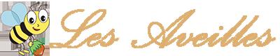 Logo des Aveilles