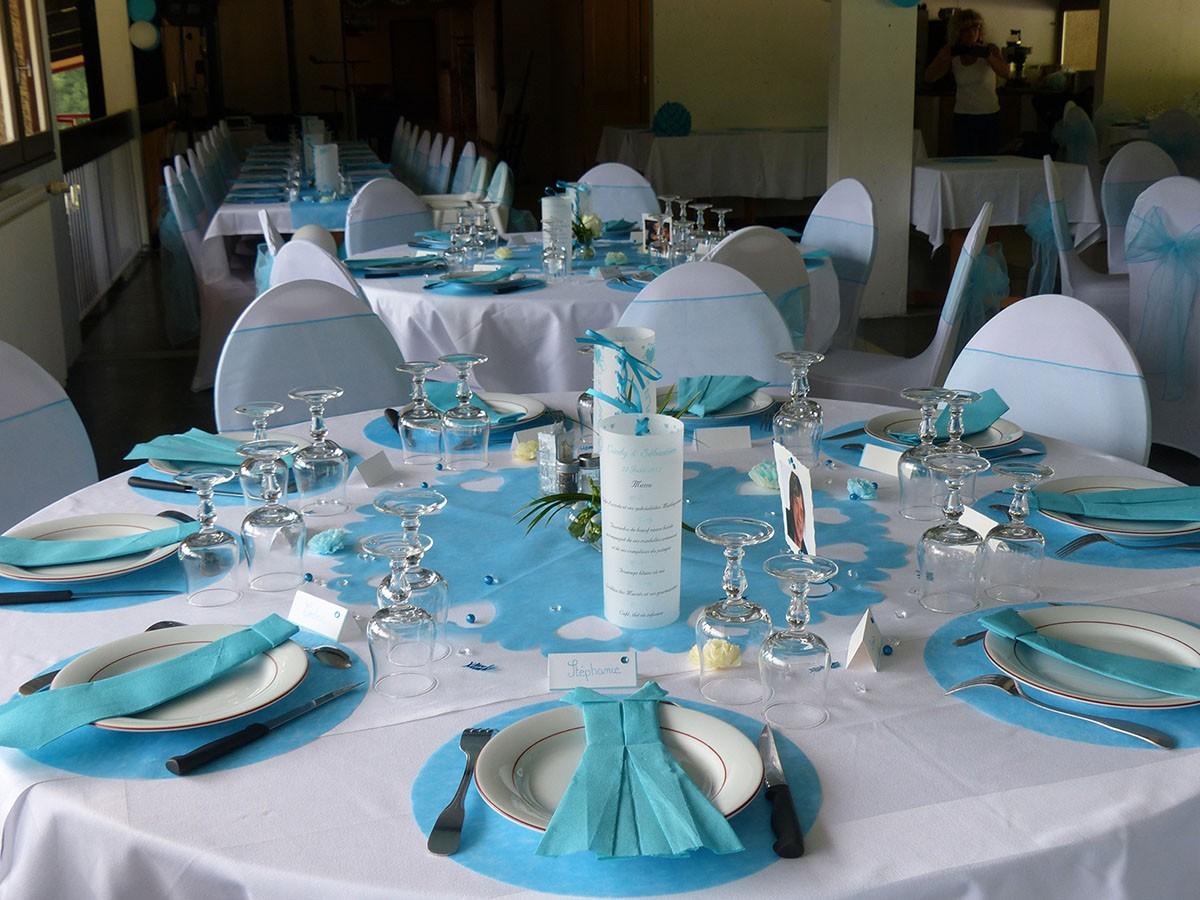 Autre décoration de table