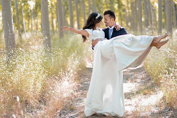 organisation et rception de mariage dans un cadre idyllique en isre 38 - Reception Mariage Isere